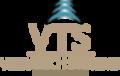Veera Tech Systems